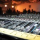 Jirka Vacek - světla - zvuk - audio - disco - DJ na svatbu - Gerbera 10_2014