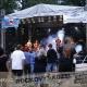 Jirka Vacek - světla - zvuk - audio - disco - DJ na svatbu - Rockový kozel_ Vlachovo Březí 2015