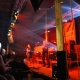Jirka Vacek - světla - zvuk - audio - disco - DJ na svatbu - ORTEL  Gerbera 2015