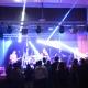 Jirka Vacek - světla - zvuk - audio - disco - DJ na svatbu - Argema 2016