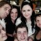 Jirka Vacek - světla - zvuk - audio - disco - DJ na svatbu - svatby
