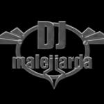 DJ Malej Jarda